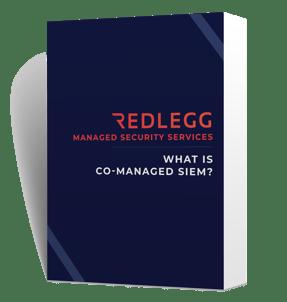 3D-Co-Managed-SIEM-Pillar-Ebook-1