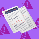 Critical-Vulnerabilities-Security-Bulletin