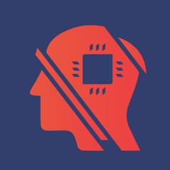 Cybersecurity-Webinars-Club