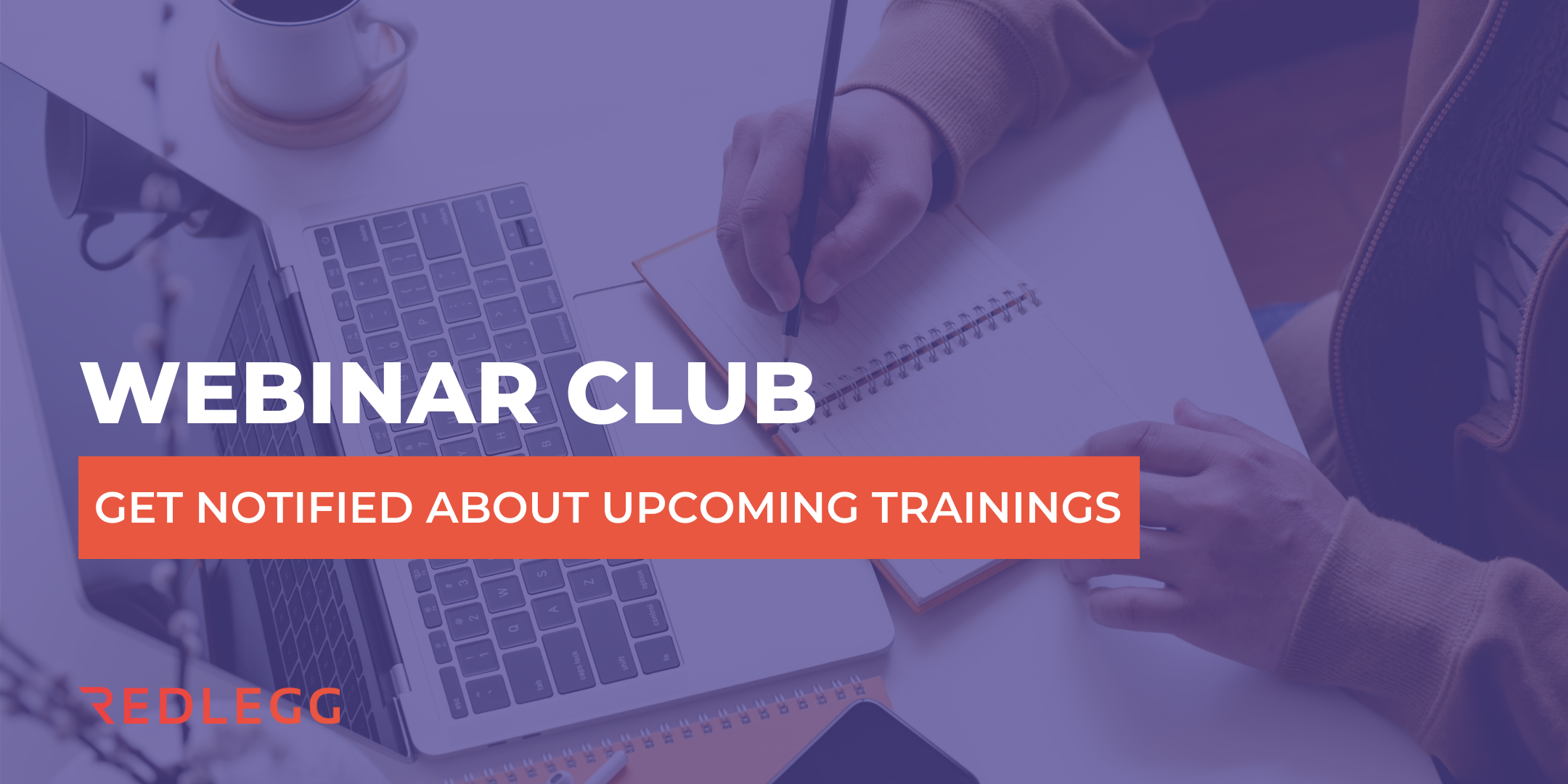 Events-Webinar-Club