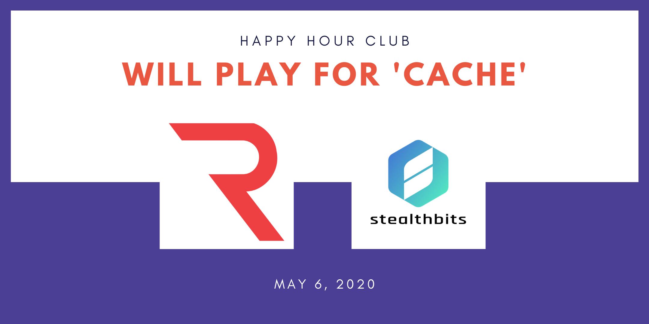 Happy-Hour-Club-050620