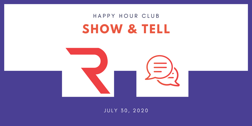 Happy-Hour-Club-0720