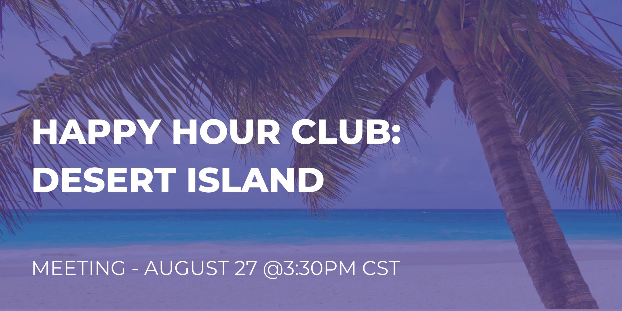 Happy-Hour-Club-Desert-Island