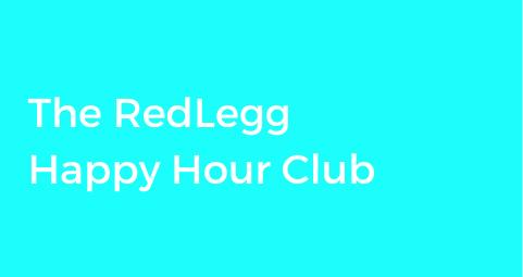 Happy-Hour-Club