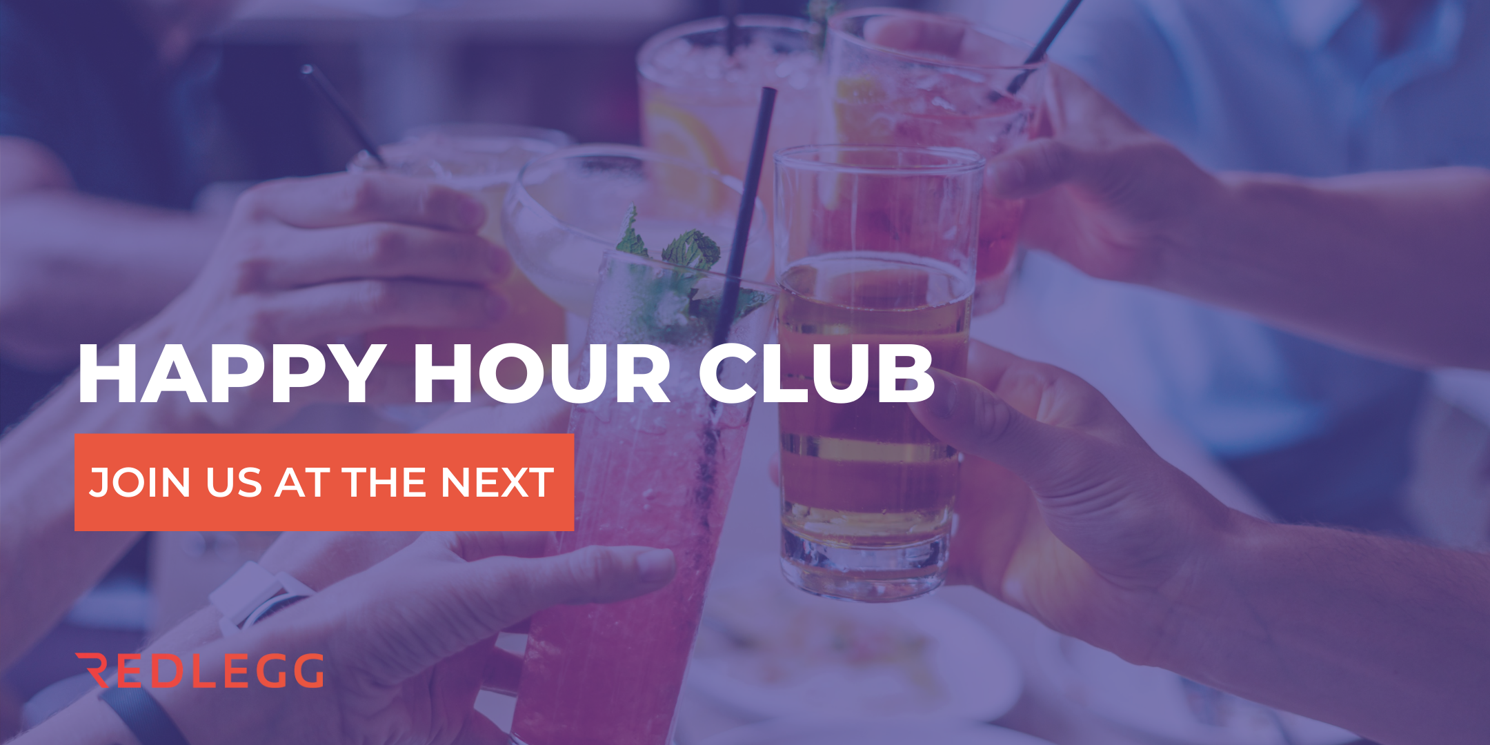 Happy-Hour-Events