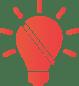 Icons_Lightbulb-Red-1