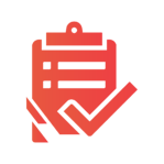 Icons__Checkmark-Document-Red-1