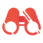 Icons__binocular-red