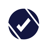 Icons__check-blue