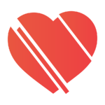 Icons__heart-red-1