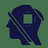 Icons__intelligence-blue