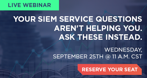 Live-Webinar-SIEM-Questions