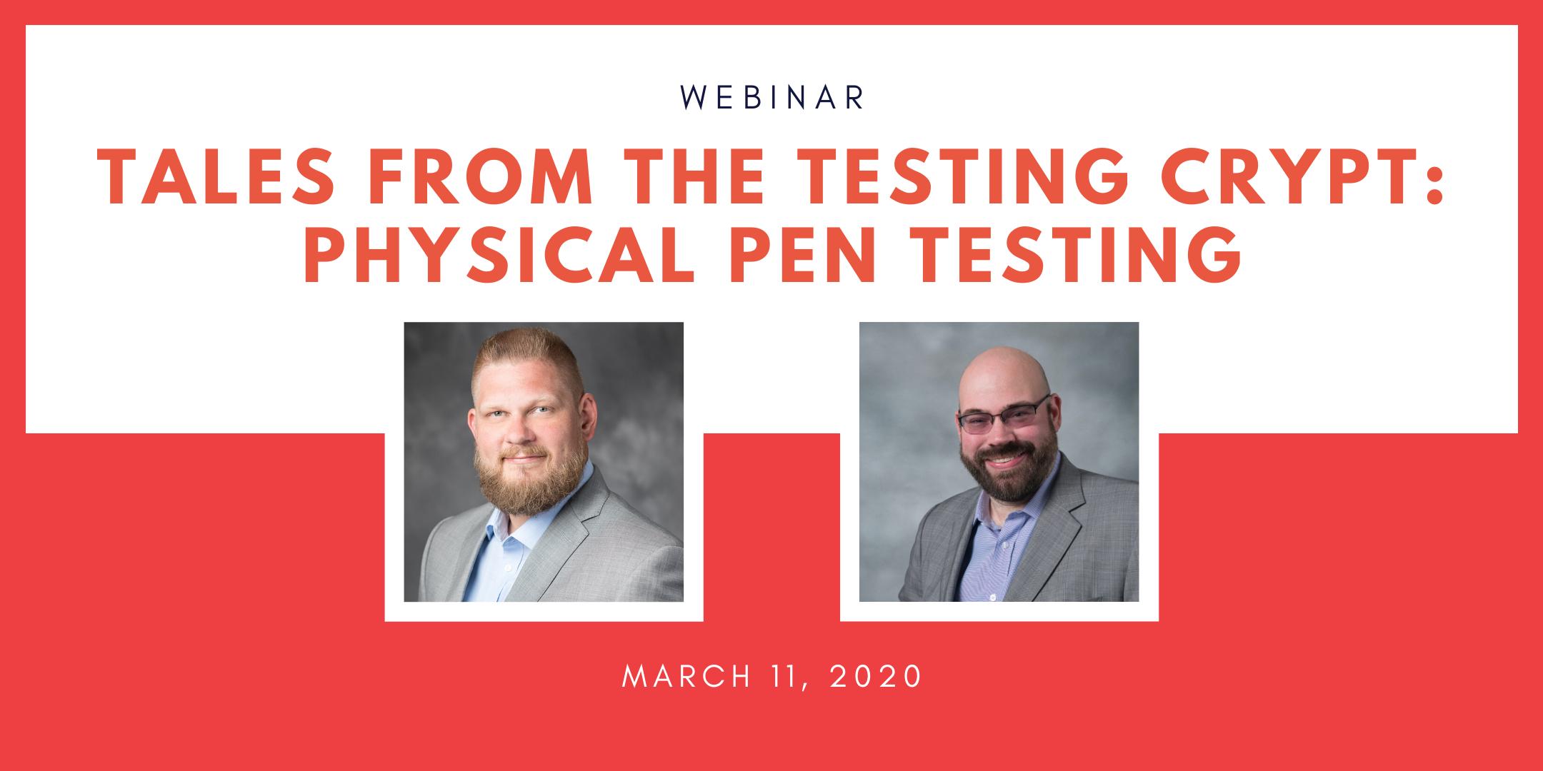 Phys-Pen-Test-Webinar-Blog
