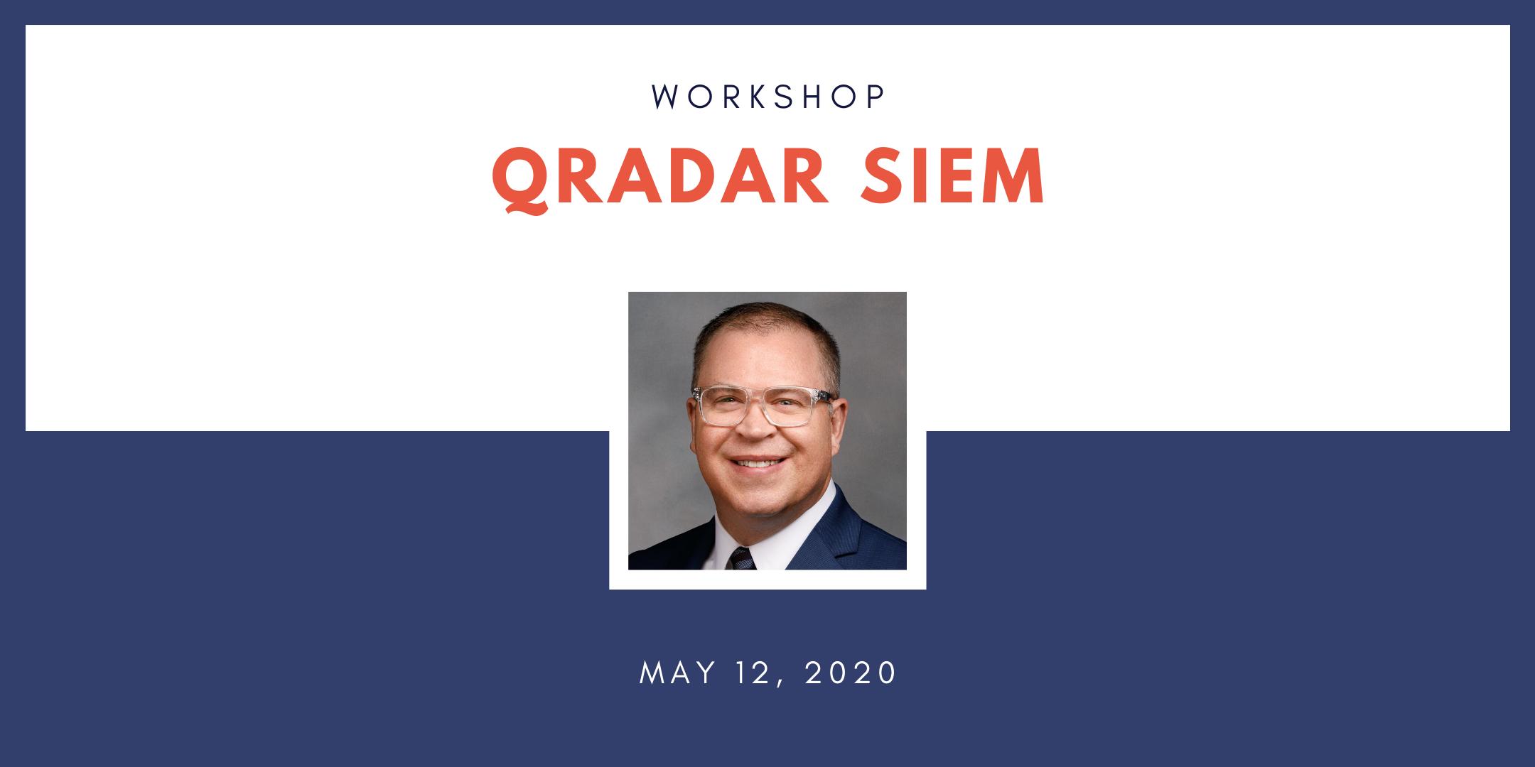 QRadar-SIEM-Workshop-Blog