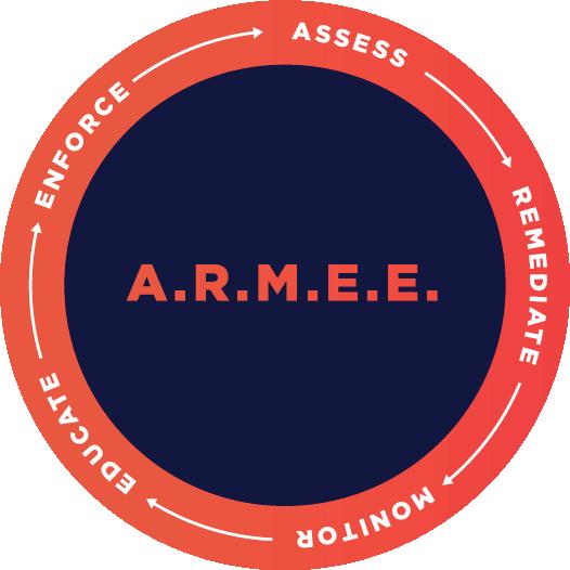 ARMEElogo-1