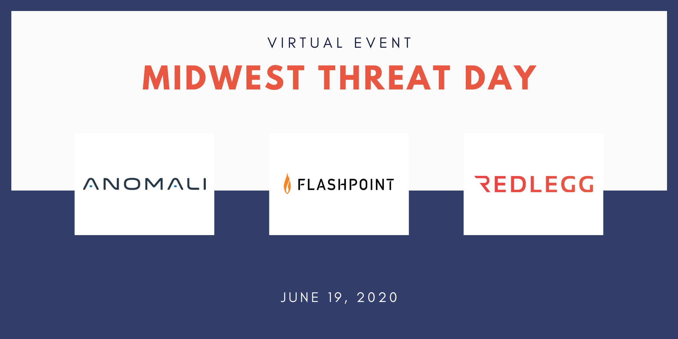 Midwest Threat Day
