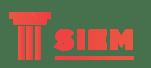 SIEM-Pillar-Banner