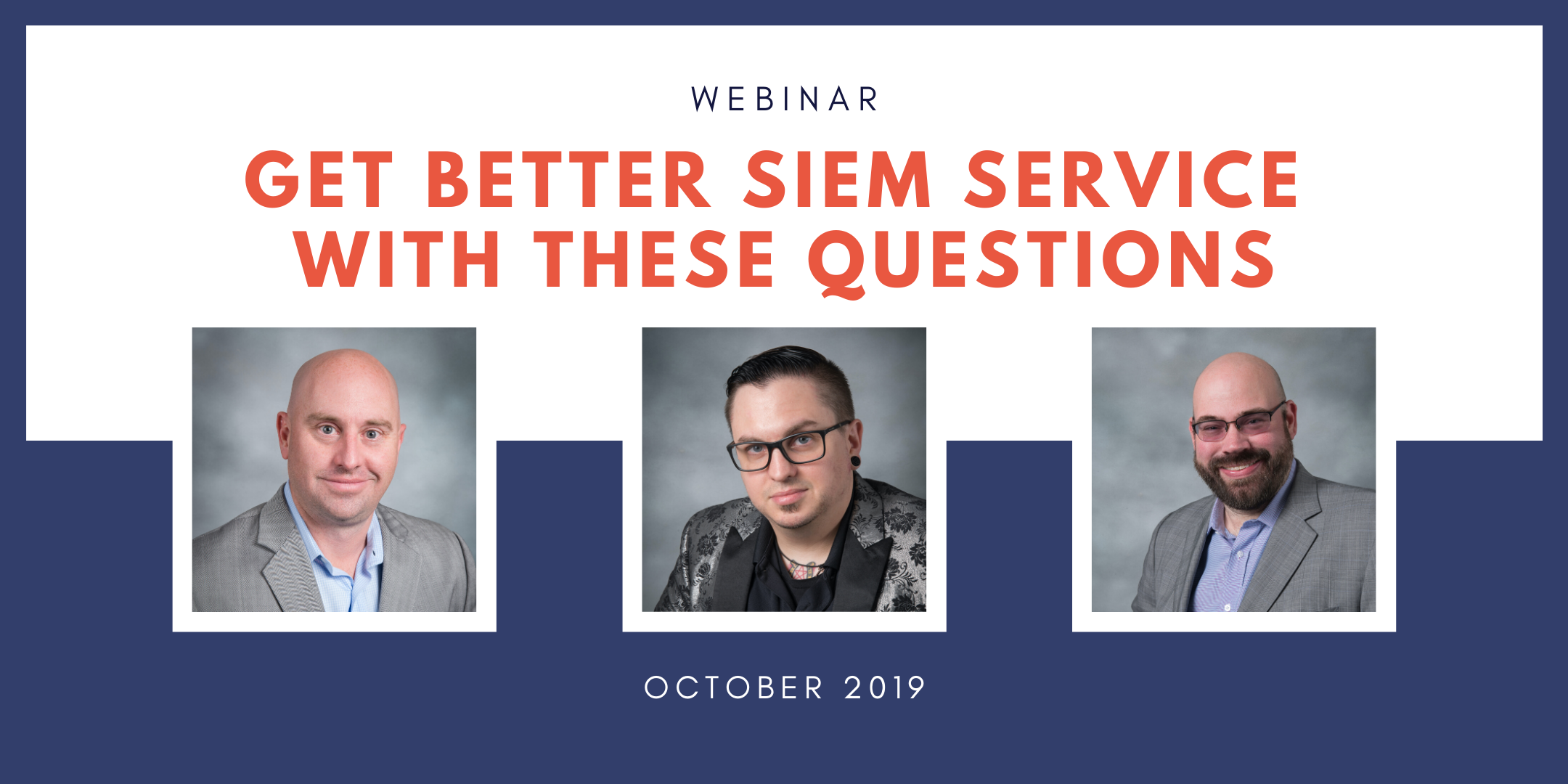 SIEM-Service-Questions-2019