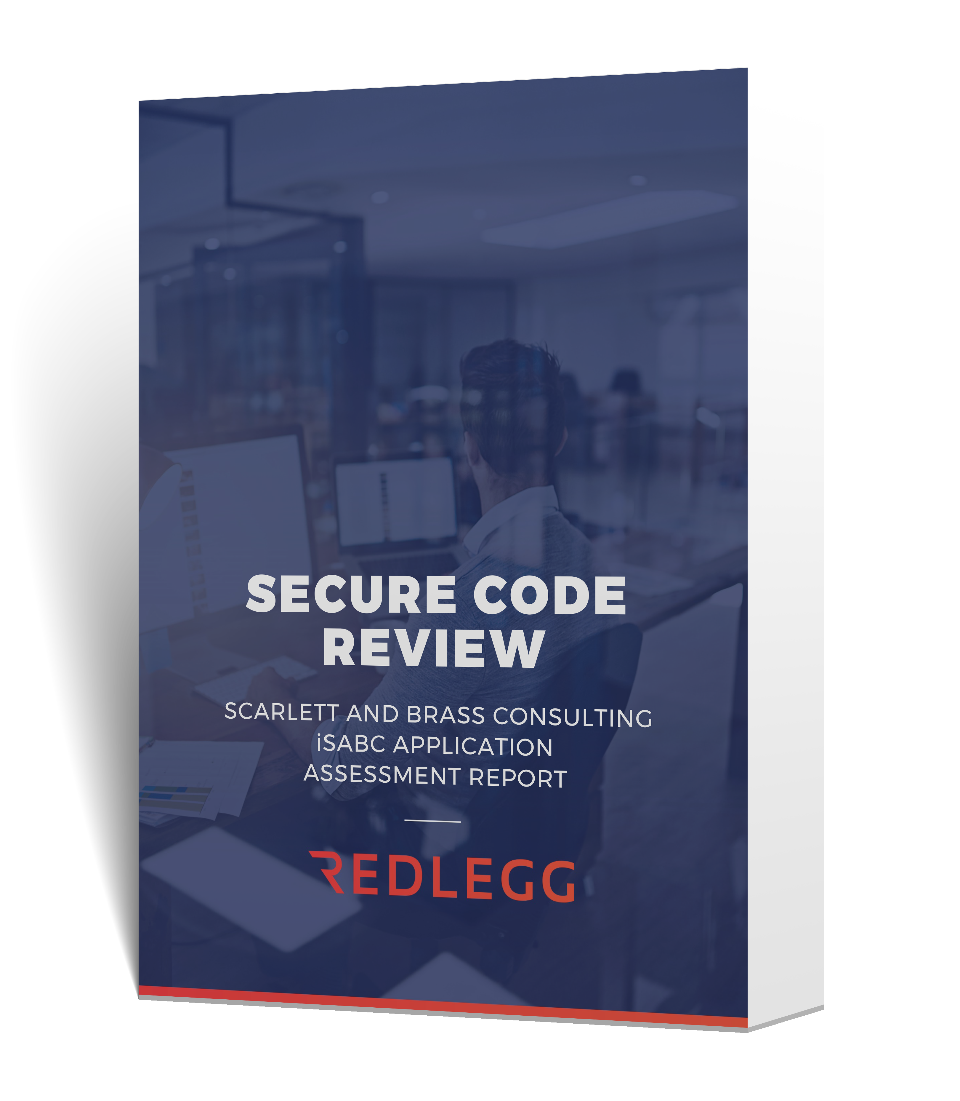 SecureCodeReview