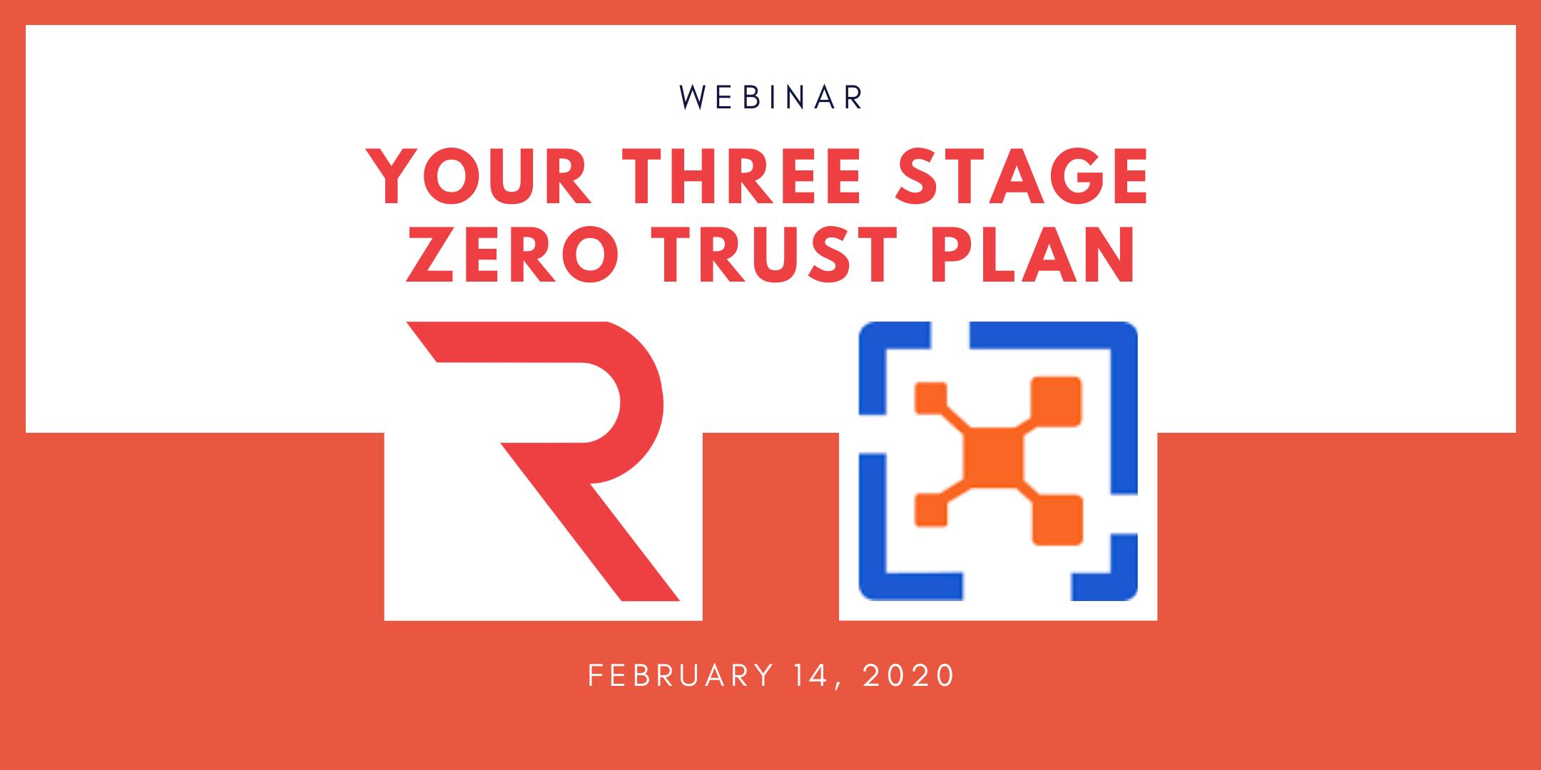 Zero-Trust-Webinar-Blog-New