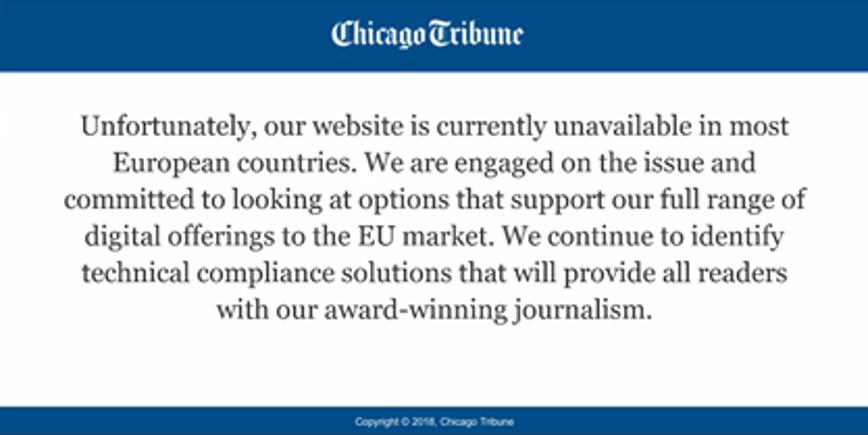 chicago-tribune-gdpr
