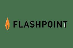 flashpoint-logo