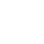 Icons-_Magnifying-Glass-White