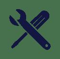 Icons-_Tools-Blue