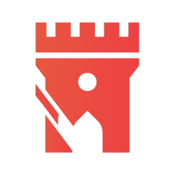 Icons__Watchtower-Tower-Red