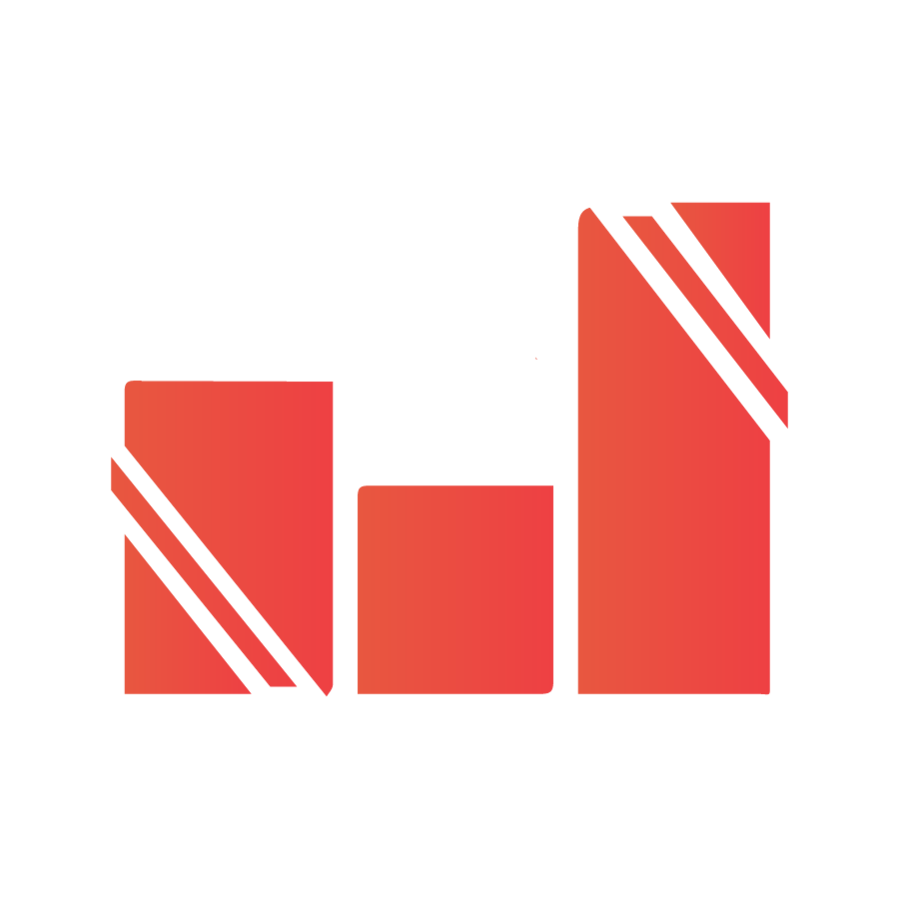 Icons__barchart-red