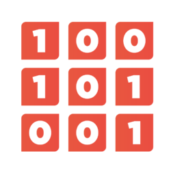Icons__binary-red