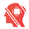 Icons__intelligence-red