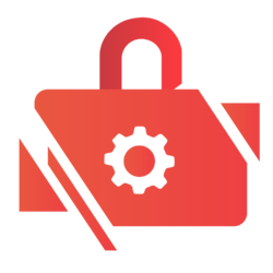 Icons__lockgear-red