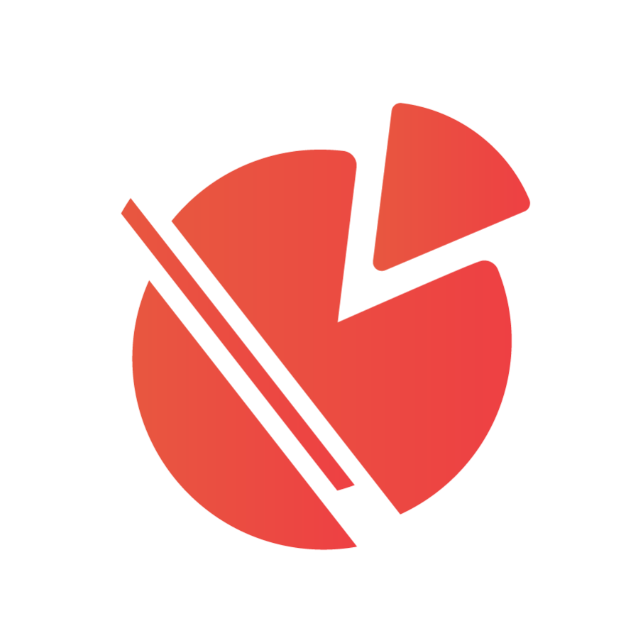 Icons__piechart-red