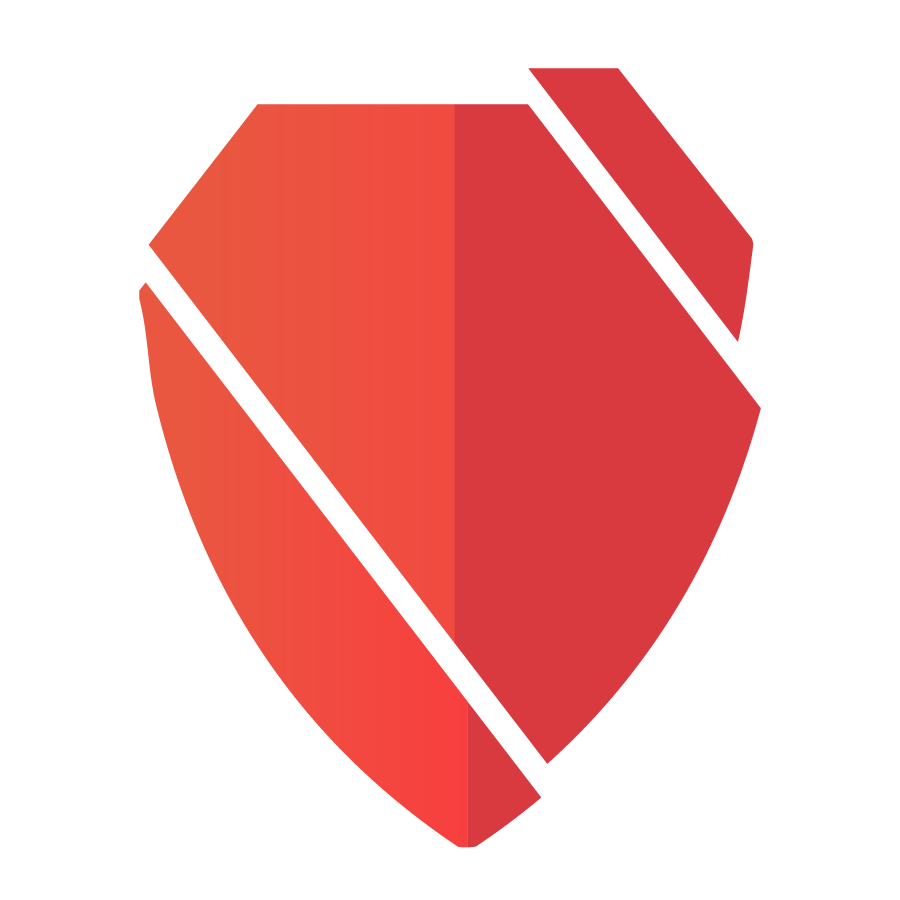 Icons__shield-red