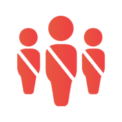 Icons__people-red