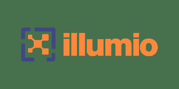 logo_illumio_new