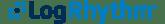 logrhythm-logo-slim