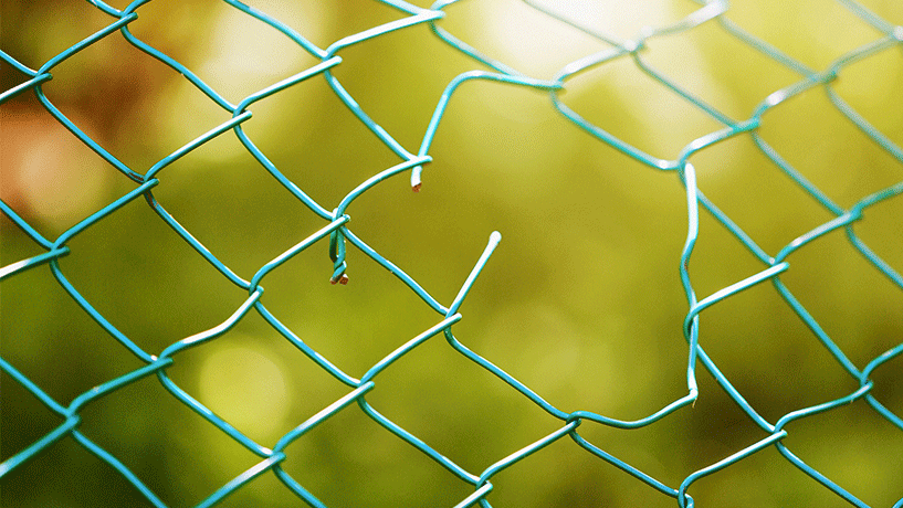 pen-test-hole-in-chain-fence