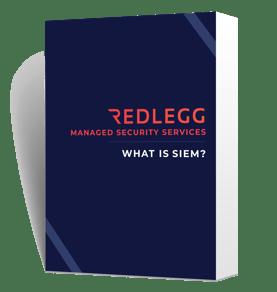 What-Is-SIEM-eBook-3d