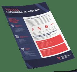 Automation-Service-Sheet