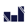 Icons__barchart-blue