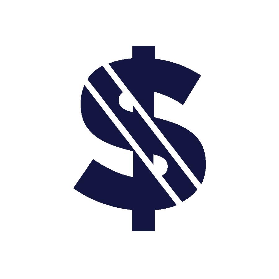 Icons__money-blue