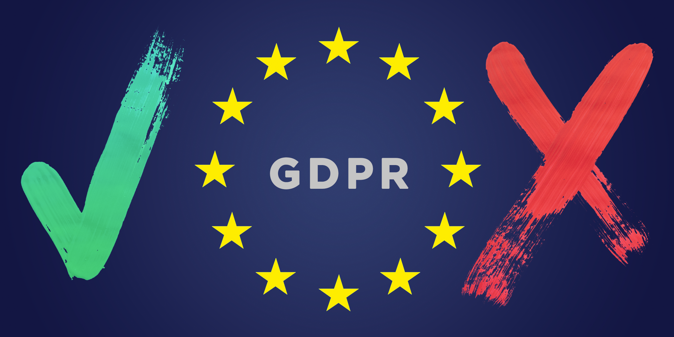 GDPR-winners-and-losers