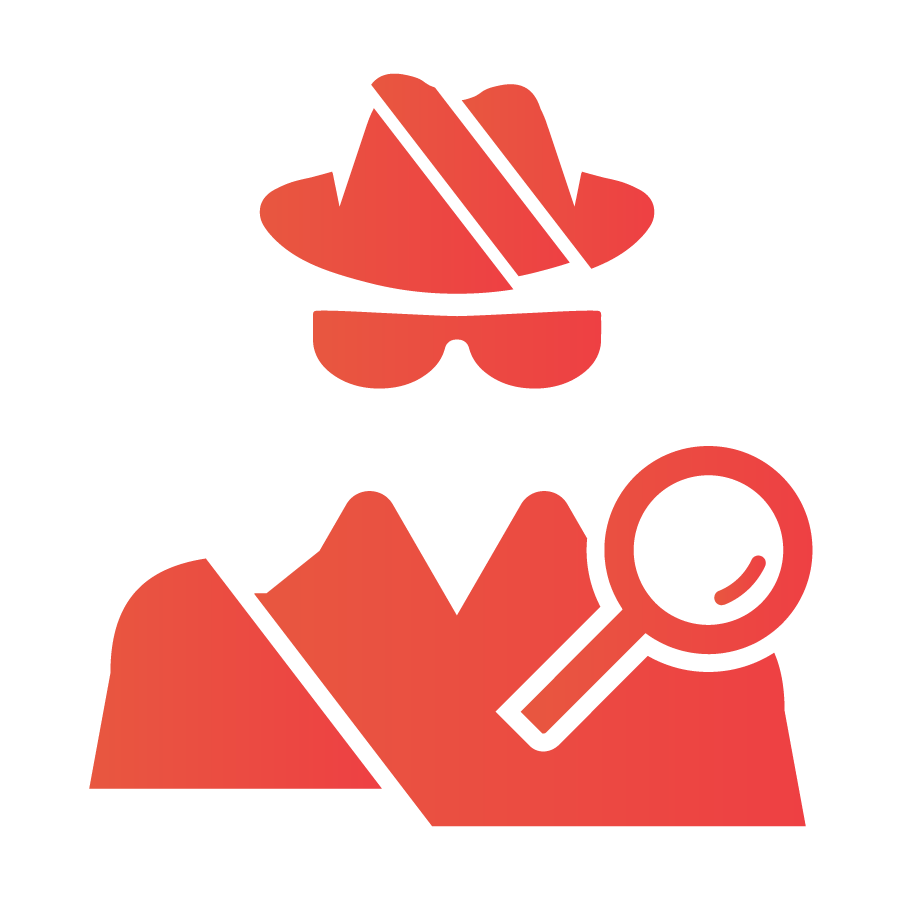 Icons-_Spy-with-Magnifying-Glass-Red