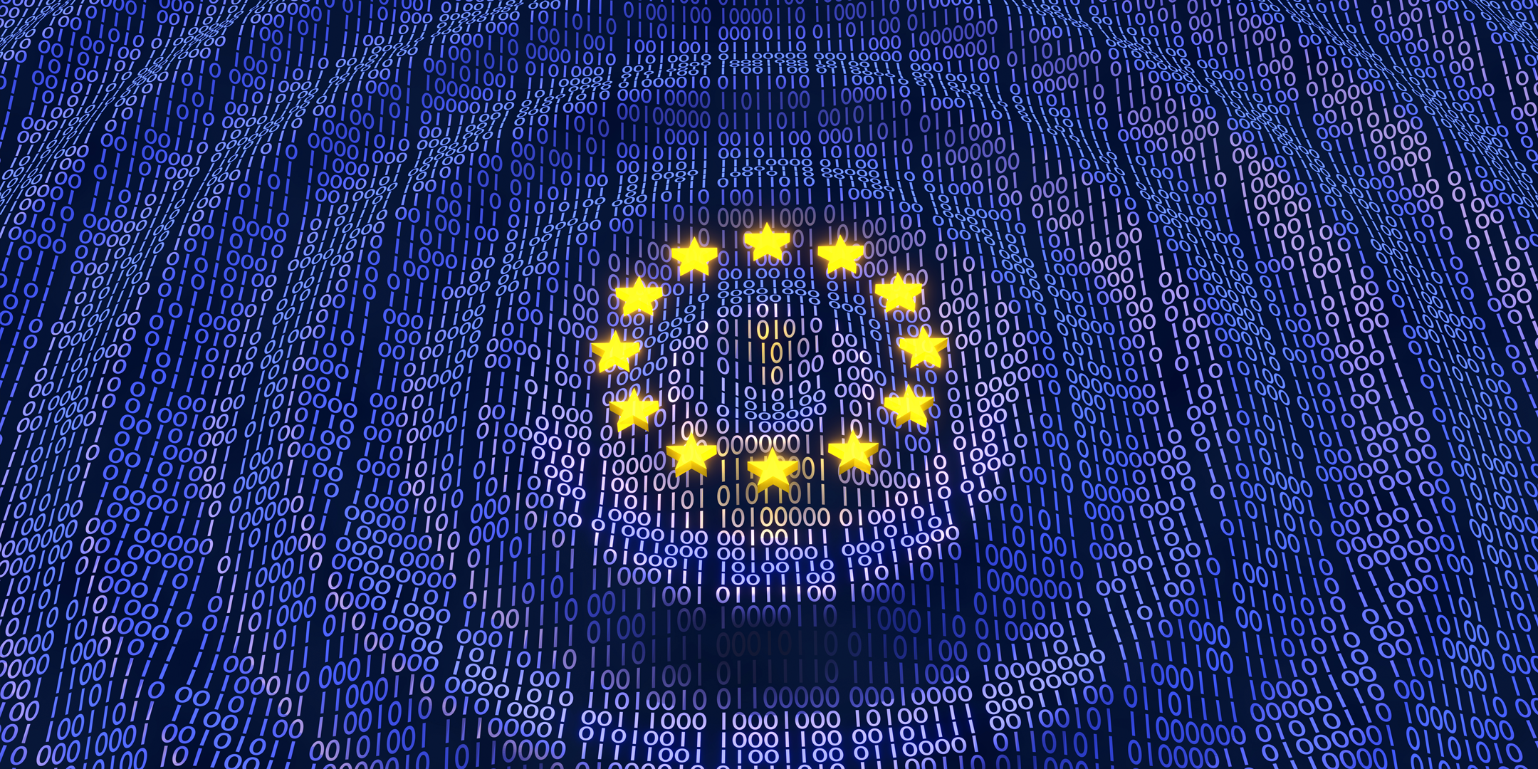 state-of-GDPR-1-year-later